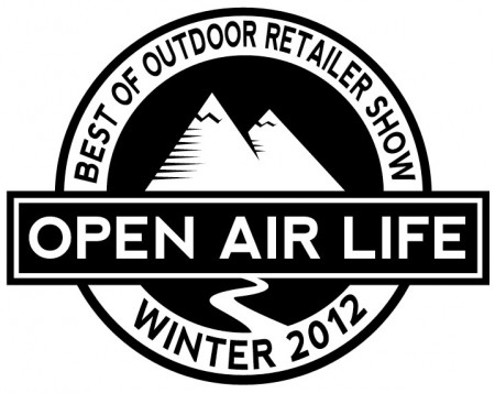 Best of Outdoor Retailer Show