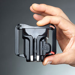 black-widow-camera-holster