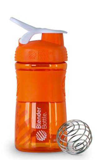 blenderbottle_SM_Orange
