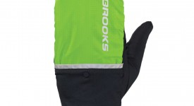 Brooks Adapt Gloves