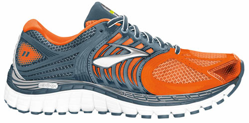 brooks glycerin11