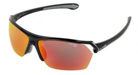 Cebe Sunglasses