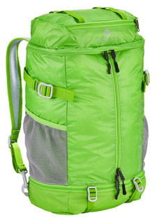 Eagle Creek 2 in 1 bag