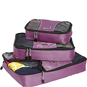 ebags packingcubes