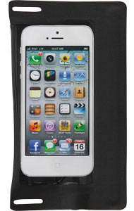 ecase iphone