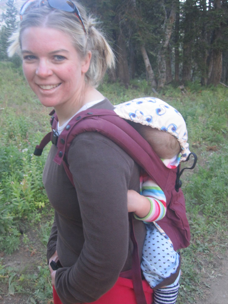 Ergobaby carrier2