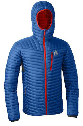 firstascent_microtherm