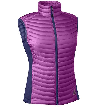 firstascent_microthermvest