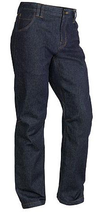 firstascent_uprisingjeans