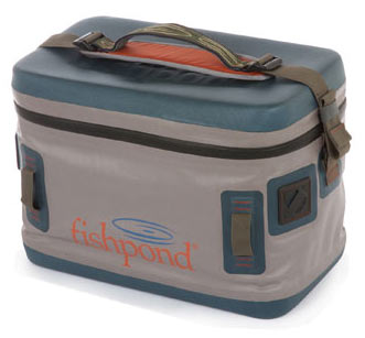 fishpond westwaterbag