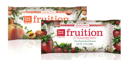 fruition_straw_peach