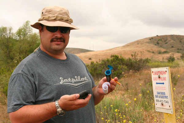 geocaching_mission_trails_rp