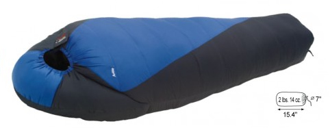 highpeak_cirque-sleeping-bag