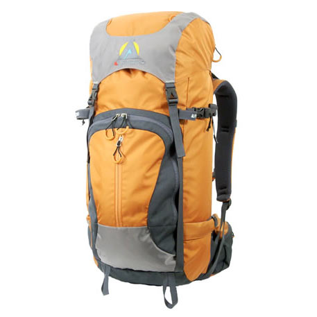 High Peak USA Rapid 35 Pack