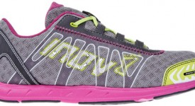 Inov-8 Road-X-Treme Running shoe