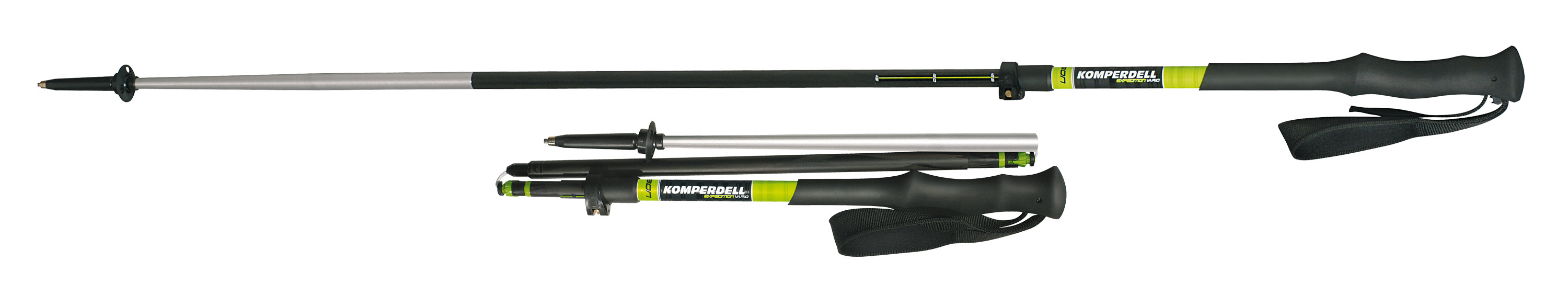 komperdell_carbon