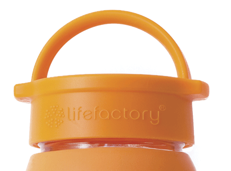 lifefactory_16_22oz_orange