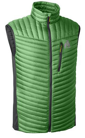 microtherm_vest