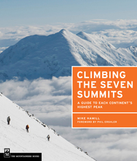 mountaineersbooks_sevensummits