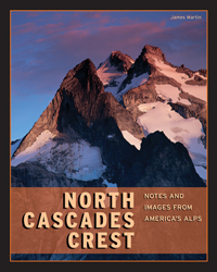 northcascadesbook