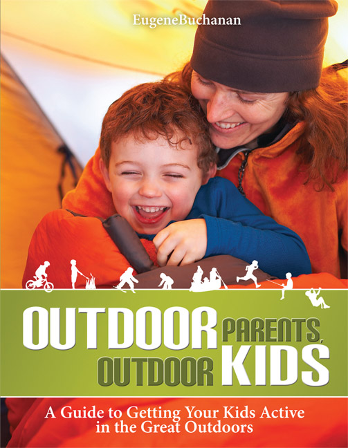 outdoorparentsbook