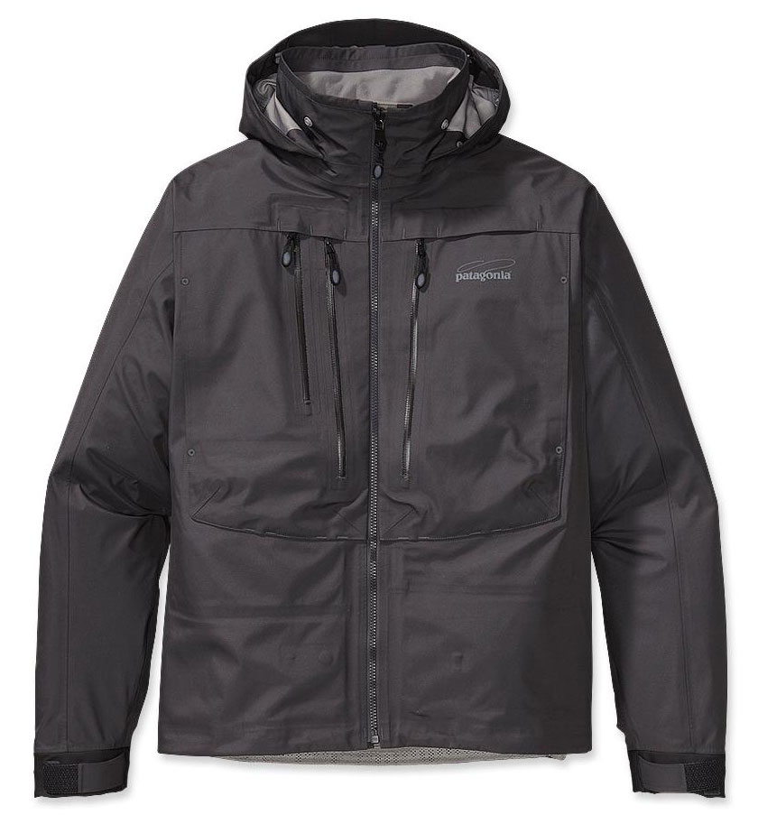 Patagonia Salt River Jacket