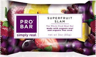 probar_superfruit
