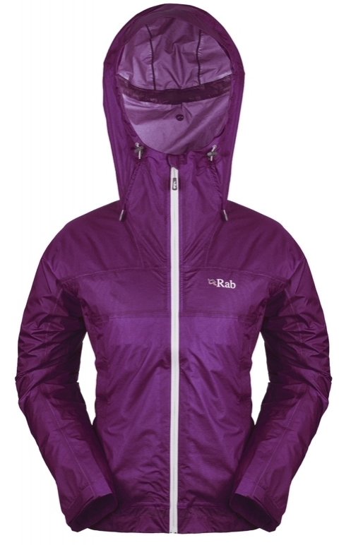 rab_kinetic_jacket_violet