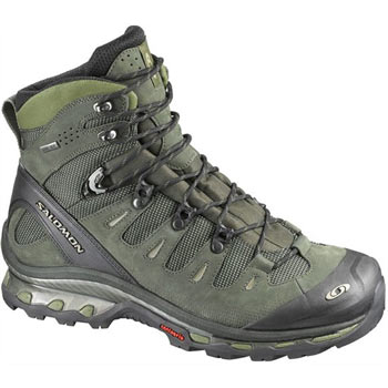 salomon questgtx