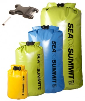 Sea To Summit Stopper Bags