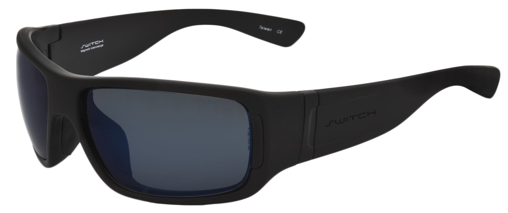 Lycan Sunglasses