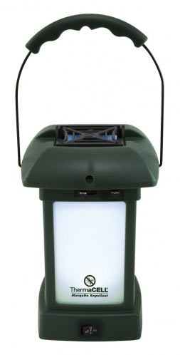 thermCell lantern