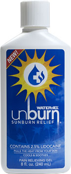 unburnbottle